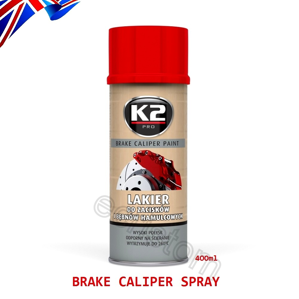 Brake Cleaner Remove Paint