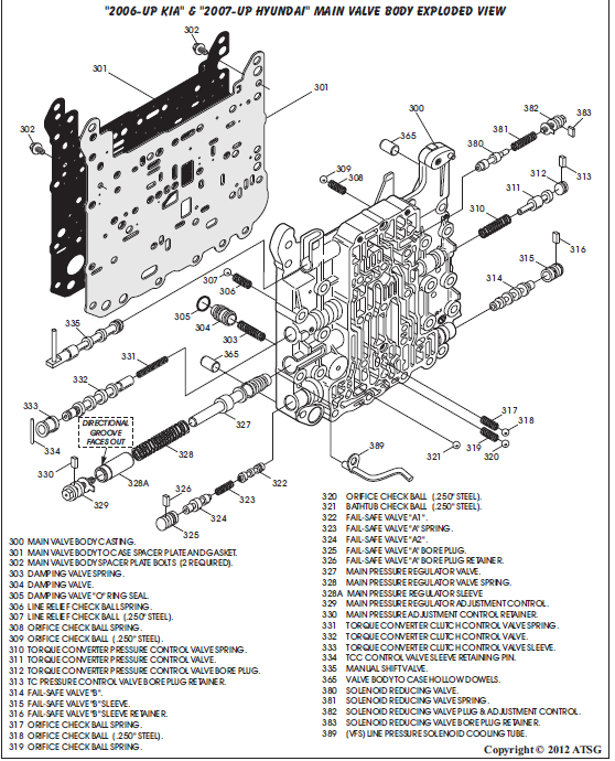 162872128341 on acura legend engine diagram