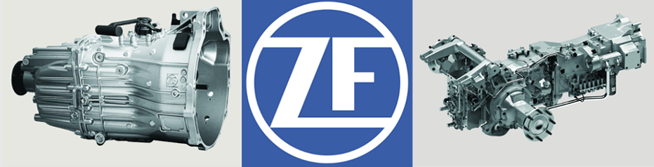 Zf transmissions all models full set manuals 2017 2018 fast languageenglish fandeluxe Choice Image